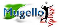 Mugello Volley